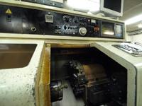 ネジ ナット ボルト 機械工具 名古屋市